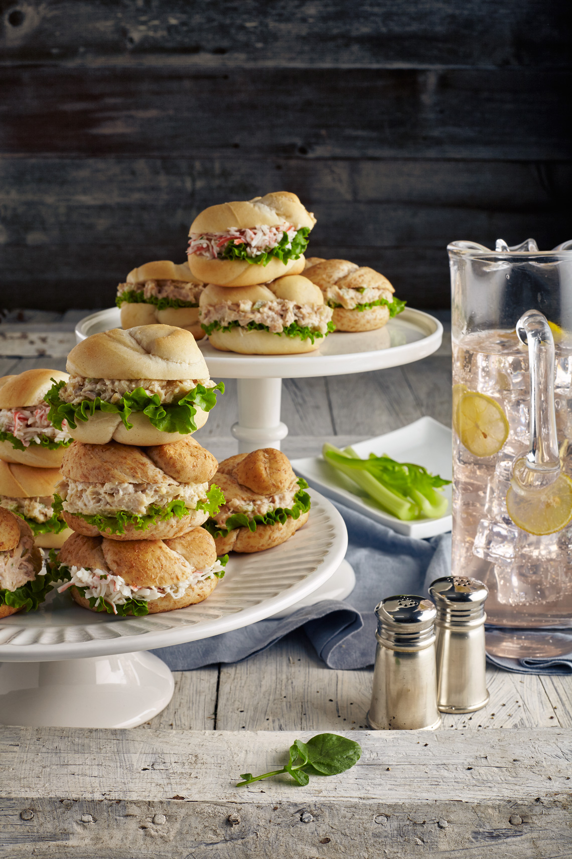 CHICKEN-SHRIMP-SALAD-SANDWICH-PLATTERS