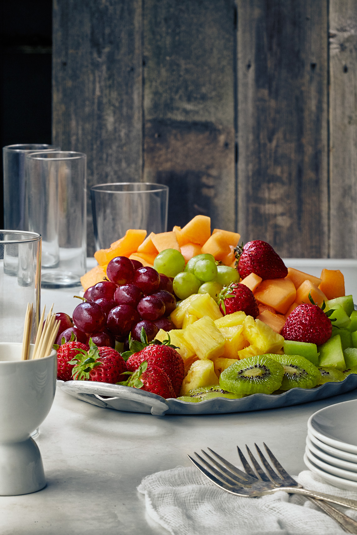 FRESH-FRUIT-PLATE