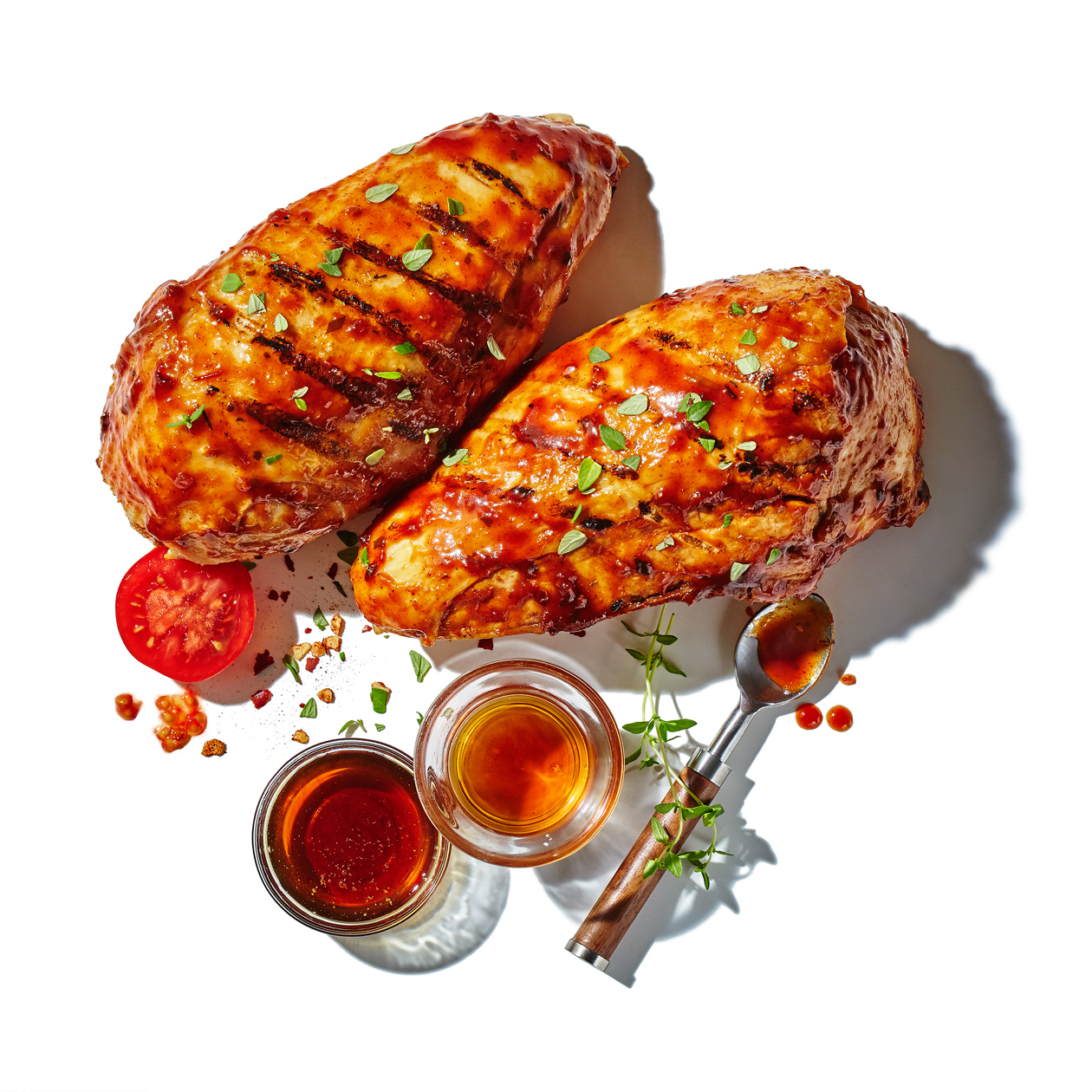 FRESH-MARKET-GRILLED-CHICKEN-BREAST