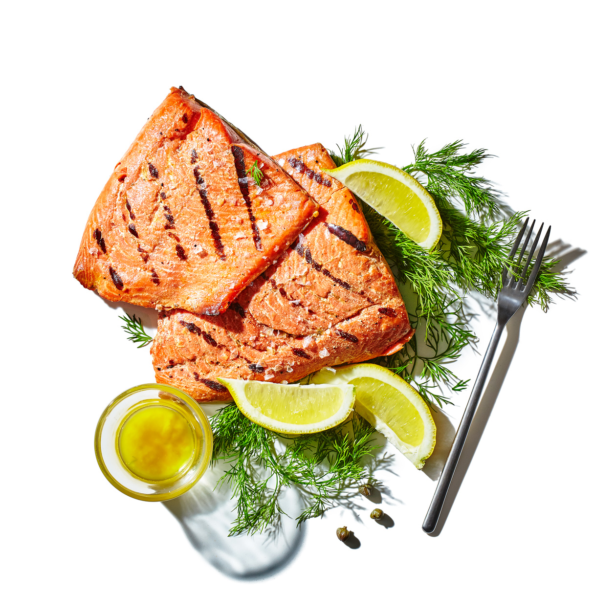 FRESH-MARKET-GRILLING-SALMON-DILL