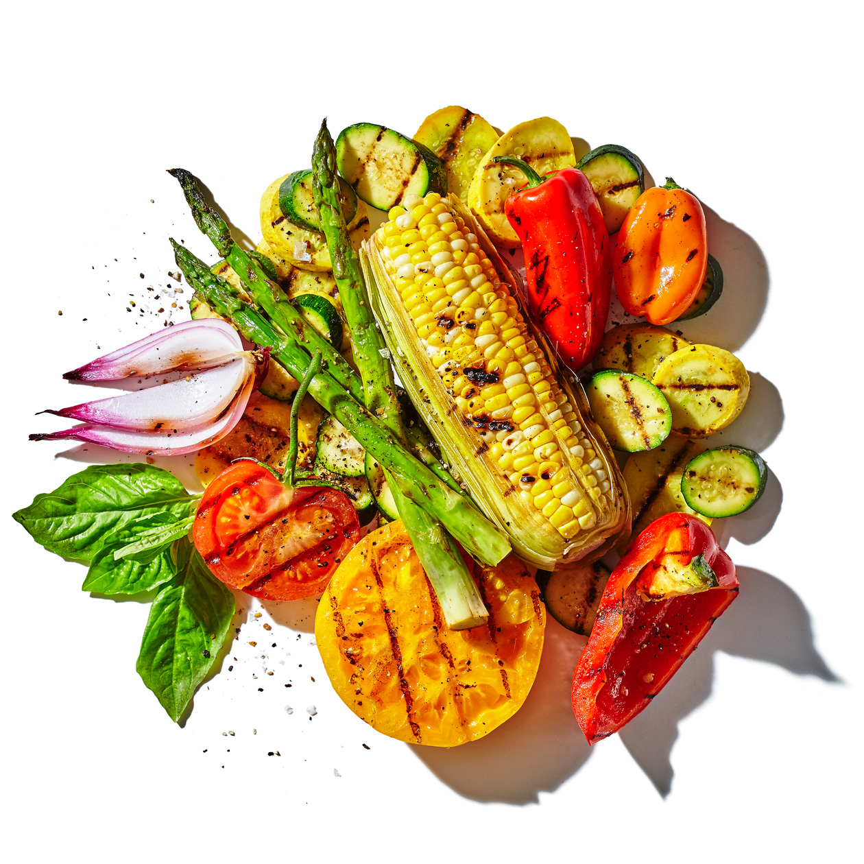 FRESH-MARKET-GRILLING-VEGETABLES
