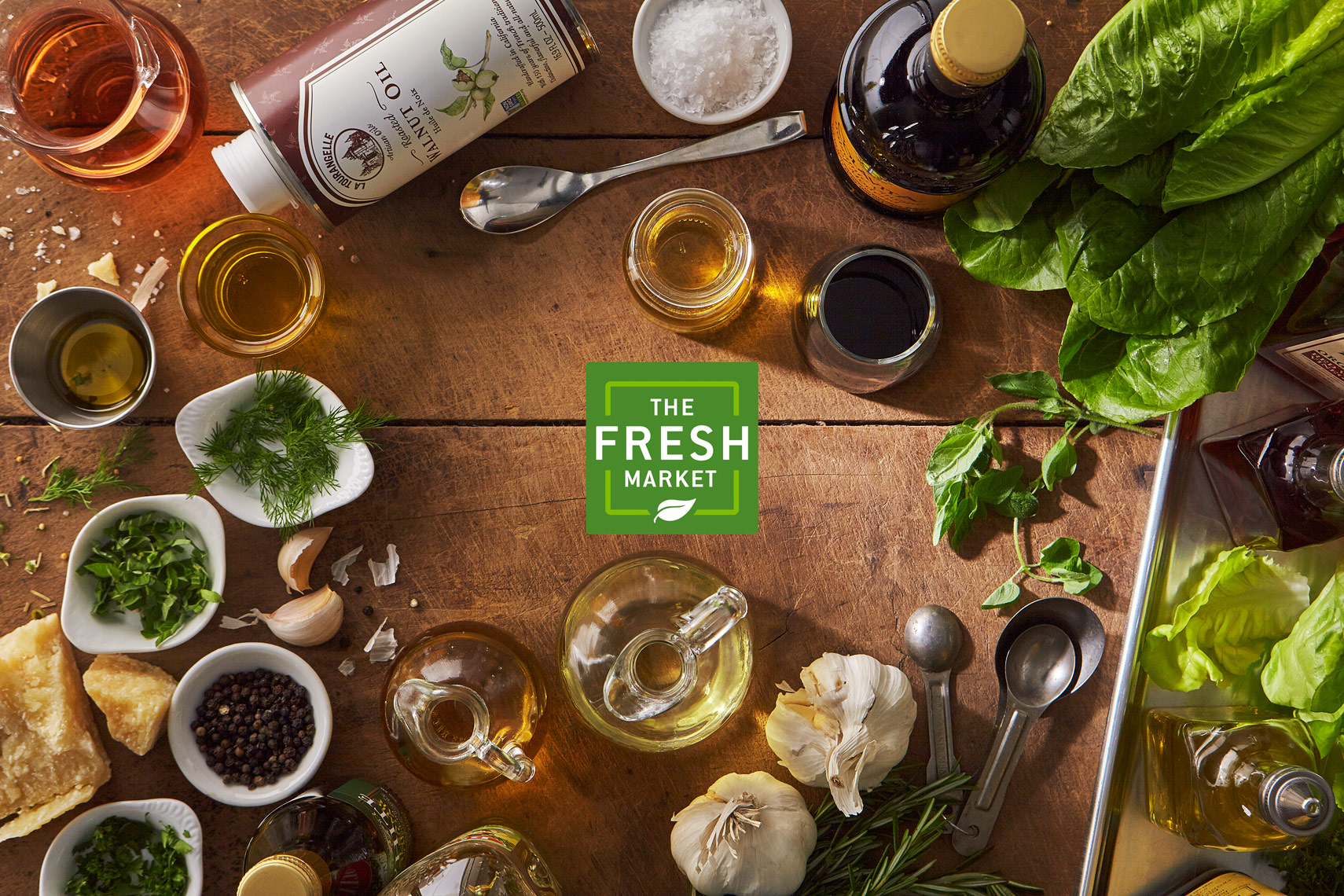 FRESH-MARKET-OILS-VINEGAR-HERBS