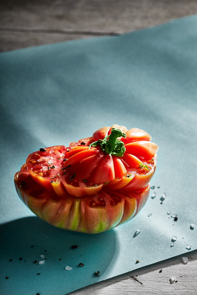 Heirloom-Tomato-Sliced