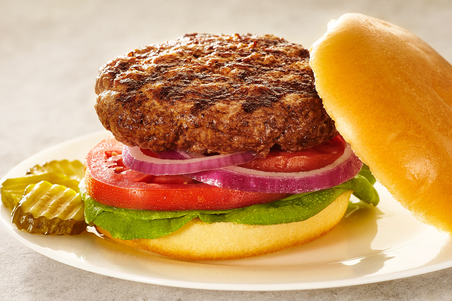 OPEN-TOP-BURGER