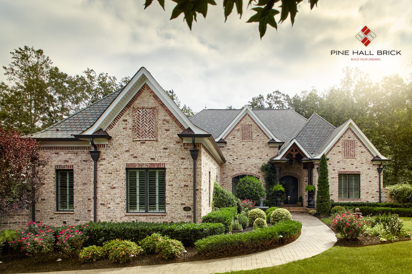 Pine-Hall-Brick-Italian-Villa-Estate