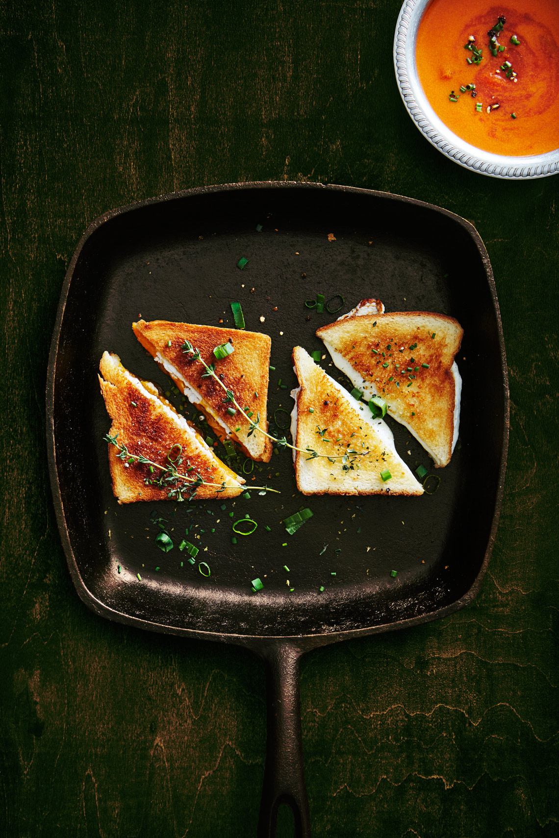 Pub-Food-Grilled-Cheese