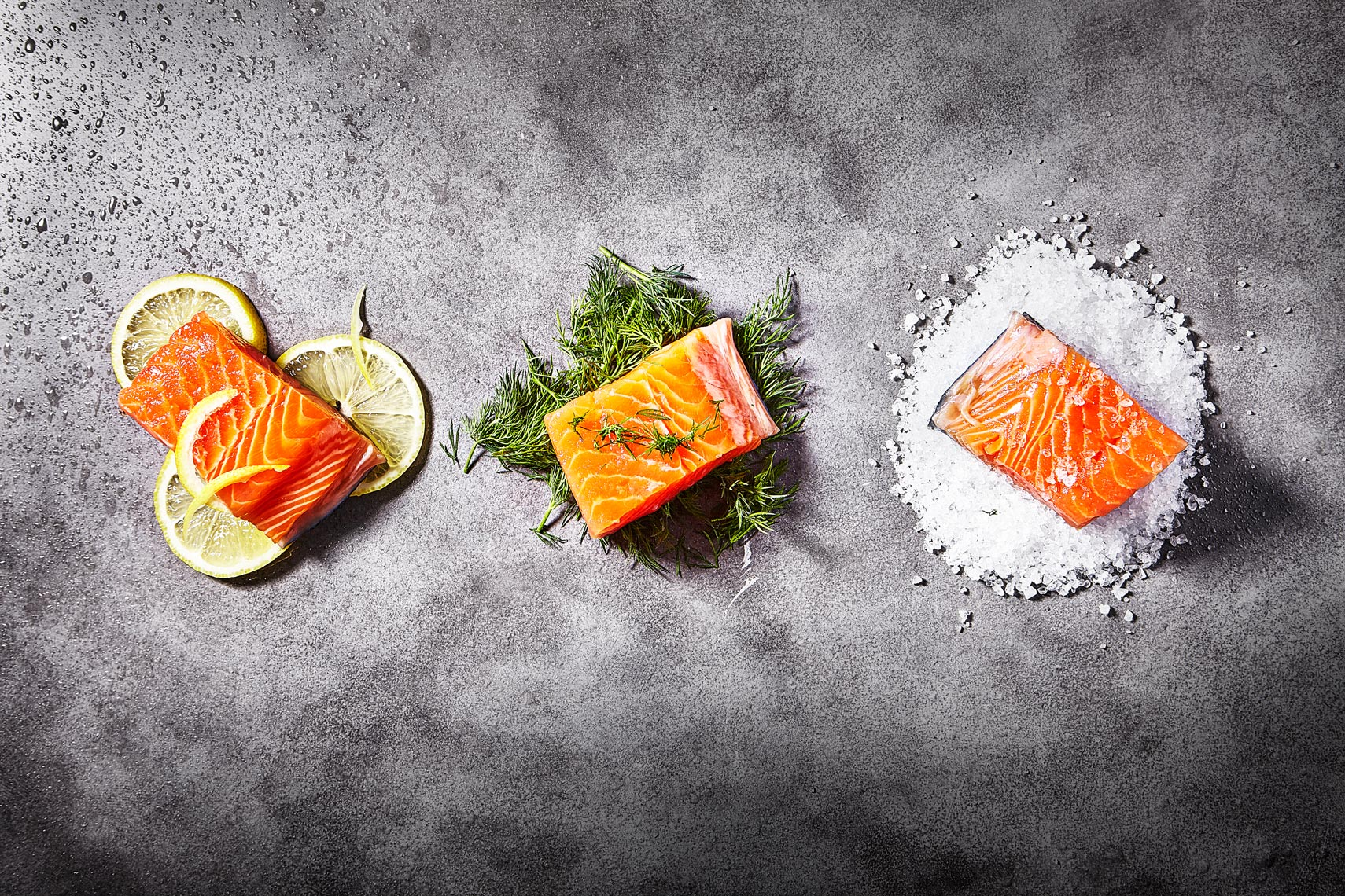 Salmon-Lemon-Dill-Salt