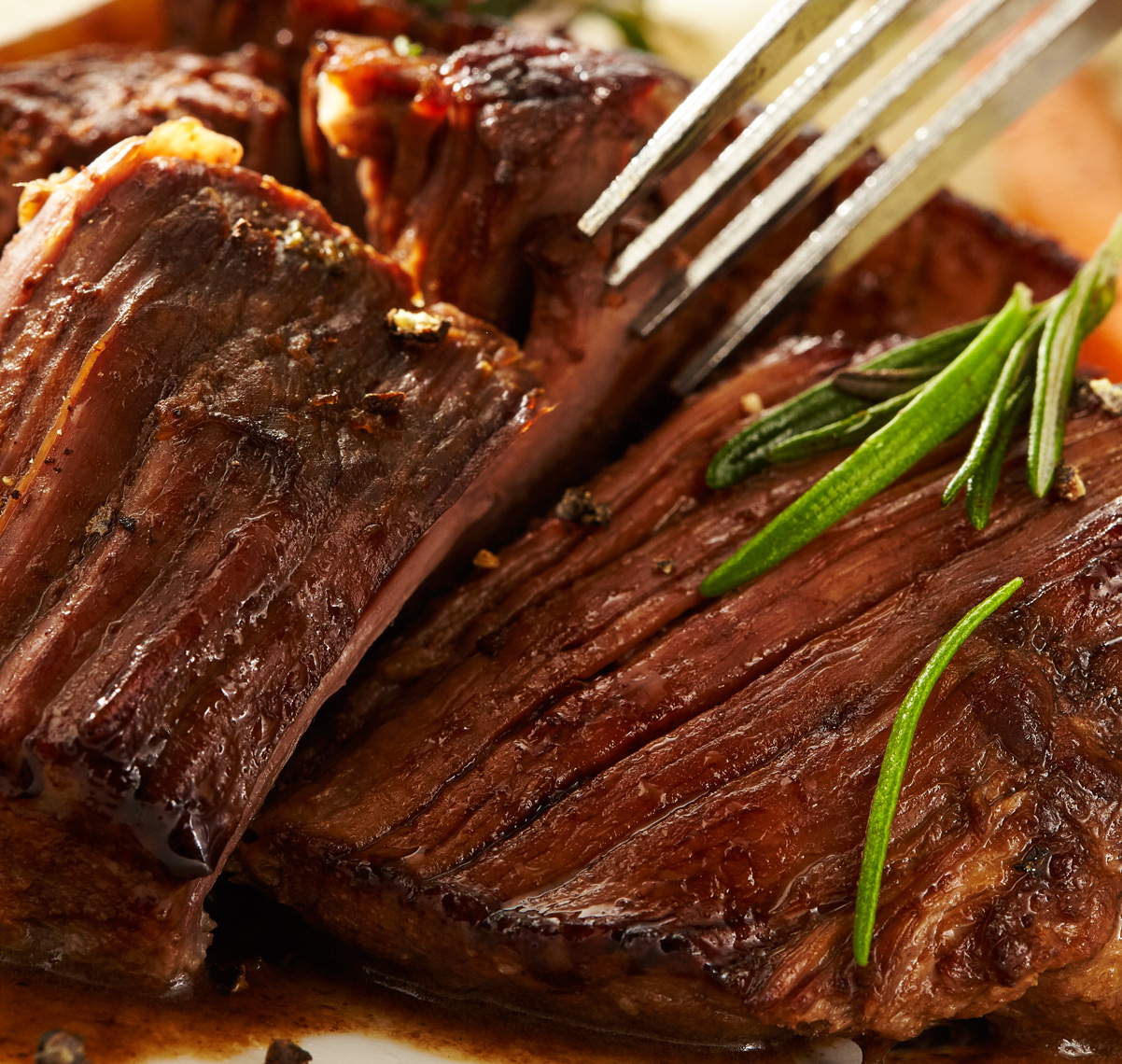 Tender-Chuck-Roast-Rosemary-Au-Jus